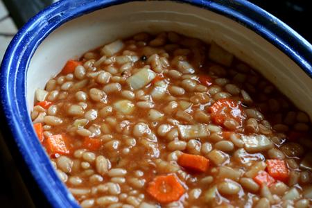 baked beans 2.jpg