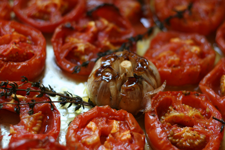 best roasted tomatoes 2.jpg