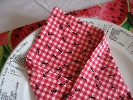 pretty-napkin-2.jpg