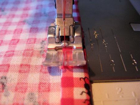 stitch-down-2.jpg