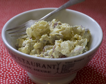 another potato salad 2.jpg