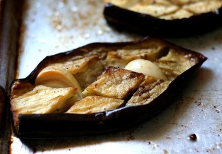 baked garlic eggplant 2.jpg