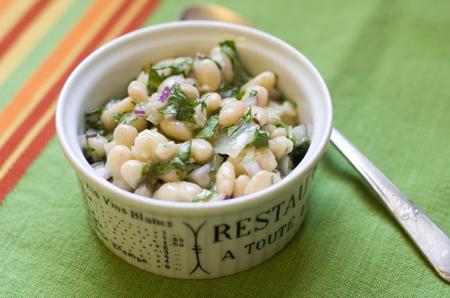 bean salad 2.jpg