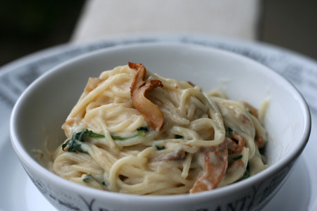 chanterelle cheese pasta 2.jpg