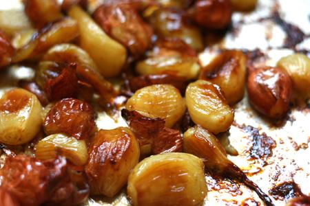 godlike food 2.jpg