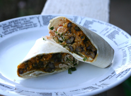 good burrito 2.jpg