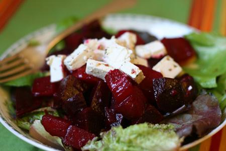 macro beet salad 2.jpg