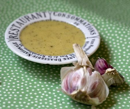 mustard vinaigrette 2.jpg