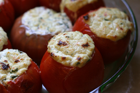 ricotta stuffed toms 2.jpg