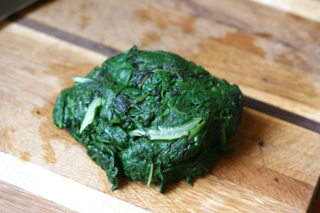 squeezed cooked greens 2.jpg