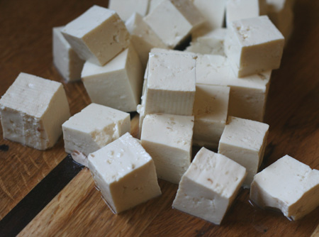 tofu squares 2.jpg