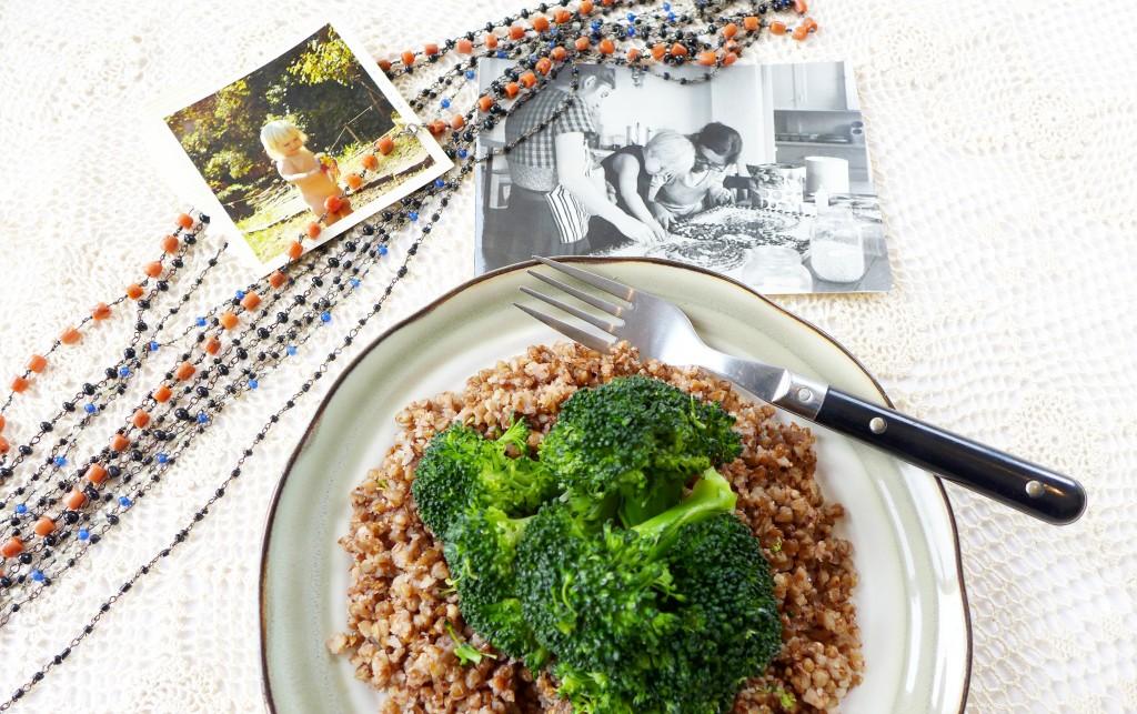 hippie dinner 4